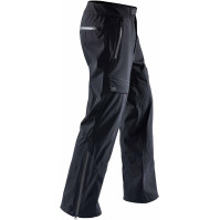 Sythesis Technical Pant