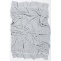Luxury Bath Sheet