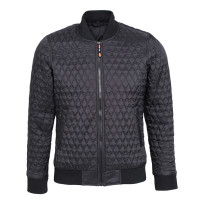 W´s Quilted Flight Jacket
