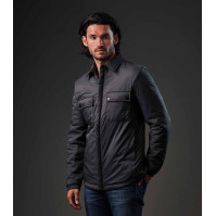 Jupiter Thermal Jacket