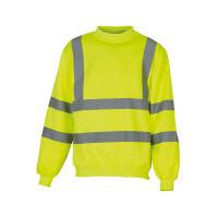 2423 Softshell Jacket Profilartikler Allkopi NetPrint AS