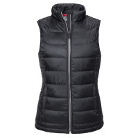 Ladies Nano Bodywarmer