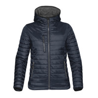 Womens Gravity Thermal Jacket