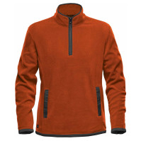 Shasta Tech Fleece 1/4 Zip