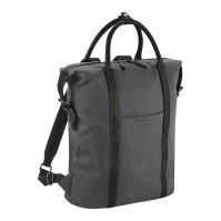 Urban Utility Backpack