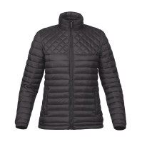 Women??s Equinox Thermal Shell