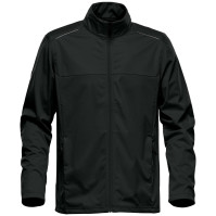 Greenwich LW Softshell