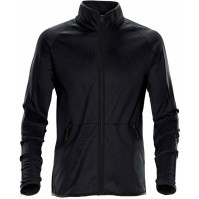 Mistral Fleece Jacket