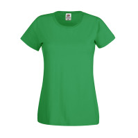 Ladies Original T
