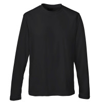 Long Sleeve Cool T