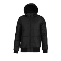 Men´s Superhood Jacket