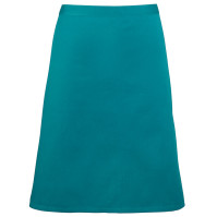 Colours Mid Length Apron