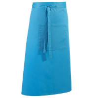 Colours Bar Apron
