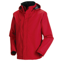 Men´s HydraPlus 2000 Jacket