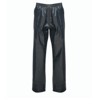 Kids Pro Stormbreak Trousers
