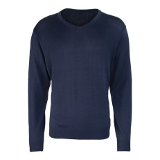 11134dcecd52 Stickade tröjor - Be The Brand