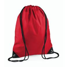 Gympapåse - Basic Wear AB 092cc3d659eea