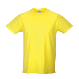 Mens Slim Fit T