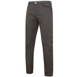 Mens slim fit cotton chino