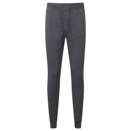 Mens HD Jog Pants