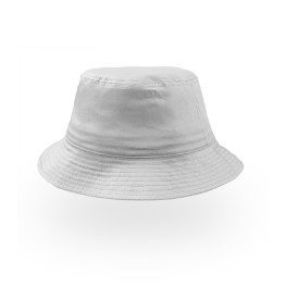 BUCKET COTTON, Bucket Shape