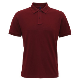 Men´s Super Smooth Knit Polo