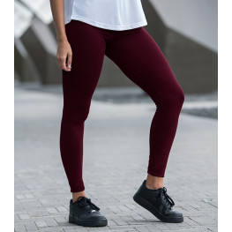 Girlie Cool Workout Legging