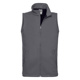 Men´s Smart Softshell Gilet