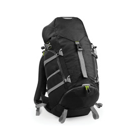 SLX Hydration Backpack