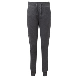 Ladies HD Jog Pants