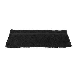 bc08a622 Tekstil / Håndklær - Hamar Media AS