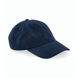 Unstructured 6 Panel Dad Cap