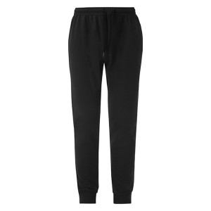 Lightweight Cuffed Jog Pants