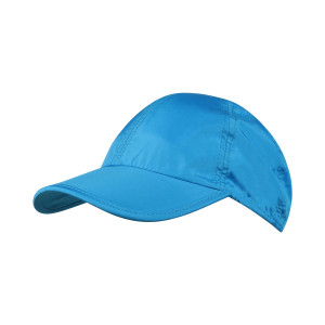 Cool Ultralight Cap
