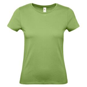 B and C Organic Inspire T Women T shirt T skjorter Klær