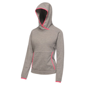 Narada Fleece