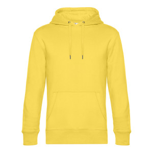B&C KING Hooded