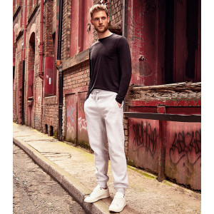 Men´s Authentic Jog Pant