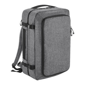 Escape Carry-On Backpack