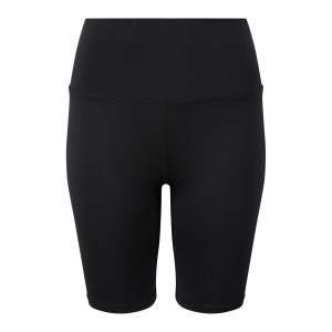 Womens TriDri® Legging Shorts