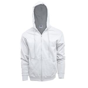 7396906741fc Sweatshirts - Segmenta AB