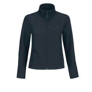 ID.701 Womens Softshell