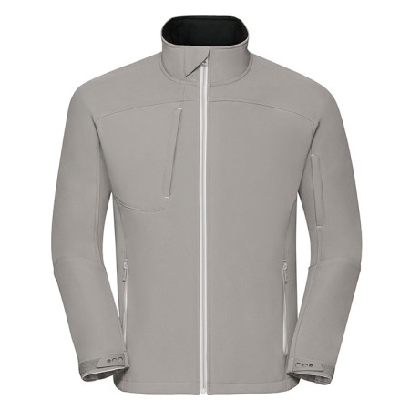 Men´s Bionic Softshell Jacket