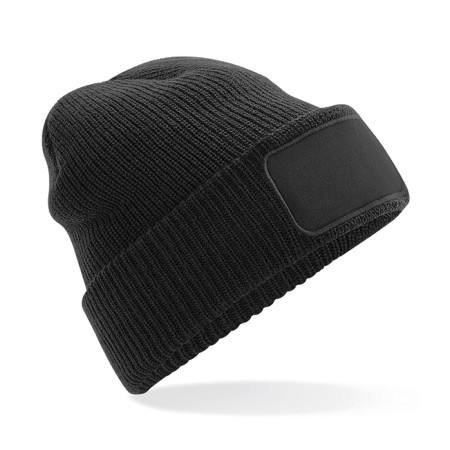 Thinsulate? Printers Beanie