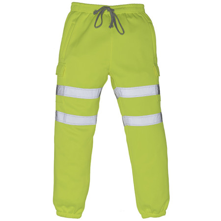Hi-vis Jogging Pants