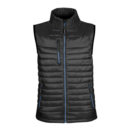 M´s Gravity Bodywarmer