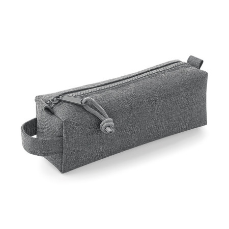 Essential Pencil/Accessory Case