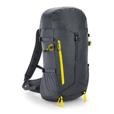 SLX-Lite 30 Litre Backpack
