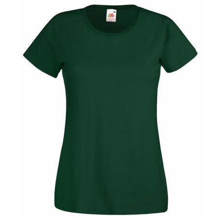 a0001800304 T-shirts med tryck & T-shirt store online | ProfileXpress.se