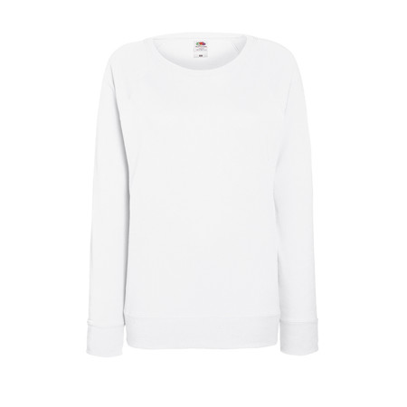 Tröjor med tryck & Reklamtröjor online | ProfileXpress.se